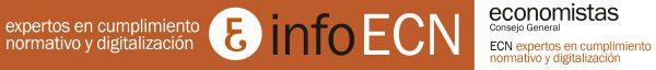 INFO-ECN-1-600x64